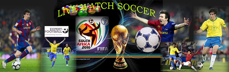 Live Watch FIFA U17 World Cup 2019 Live Streaming Online