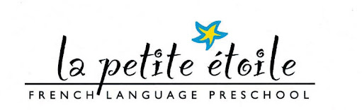 La Petite Etoile            French School