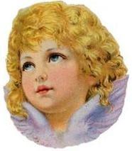 http://1.bp.blogspot.com/_VQysW0DTrH8/SN-njWvWuNI/AAAAAAAAAaE/rYA_dhiar0E/s1600/victorian-vintage-blonde-girl-angel-clip-art.jpg