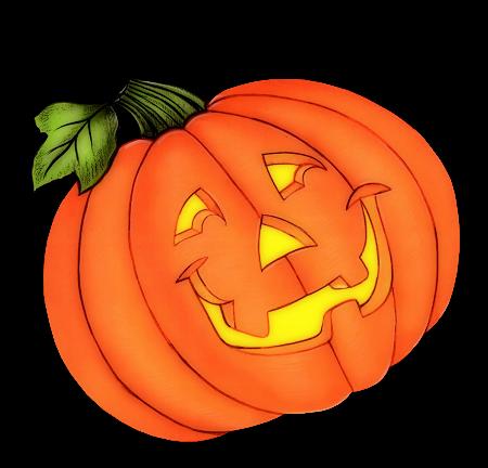 Halloween-Click aqui para ver tudo sobre Halloween