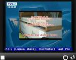 URMARESTE LIVE TVSAT RM SARAT