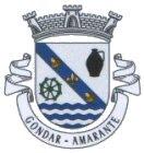 Junta de Freguesia de Gondar