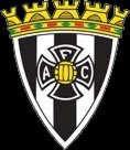 Amarante F.C.!