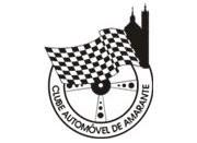 Automóvel Clube de Amarante
