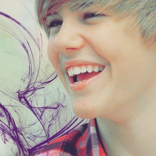 Justin Bieber Rare 2011. 2011 rare justin bieber