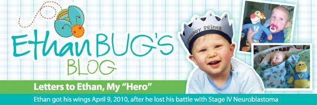 Ethan Bug's Blog