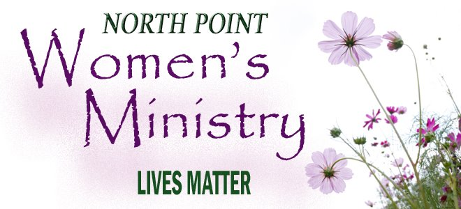 North Point Women's Ministry