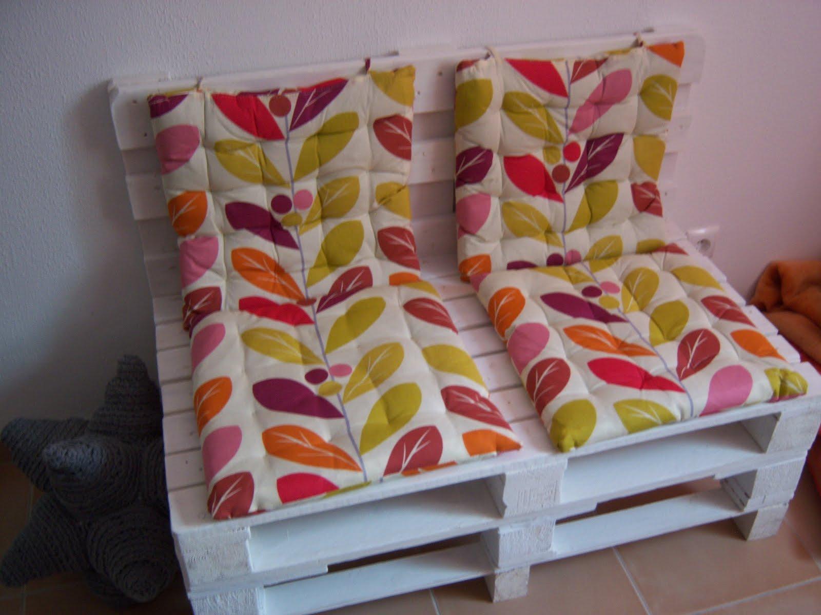 minha fruta: sofa pronto #A93722 1600x1200