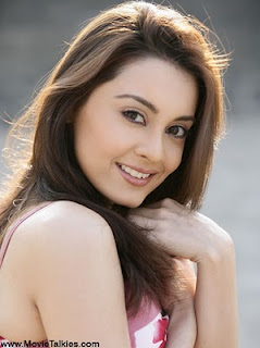 Minissha Lamba Photo
