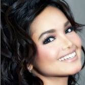 Photo)Siti Nurhaliza Gallery | SUNDUVAN