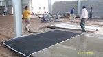 VDC Flooring