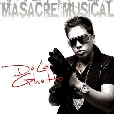 cortes del reggaeton