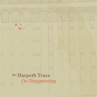 [harpeth+trace.jpg]