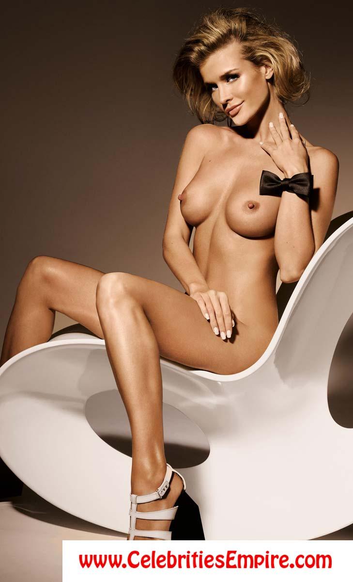 jennifer love hewitt nude picture