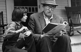 the good characteristics of atticus finch in to kill a mockingbird a novel by harper lee A character sketch of atticus finch atticus finch is one of the major characters in harper lee's to kill a mockingbird unlike other characters in the novel.
