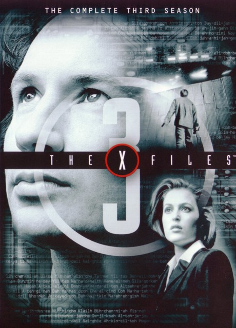 [Copy+of+THE+X-FILES+SEASON+3.jpg]