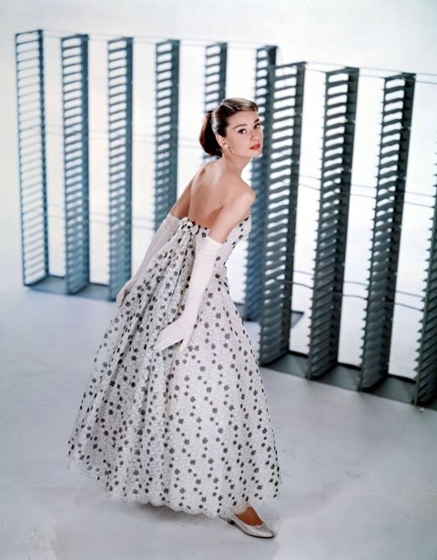 [Audrey+Hepburn+-+It]