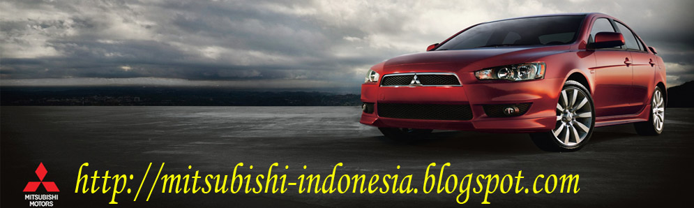 mitsubishi motors and mitsubishi news