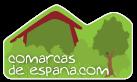 Comarcas de España