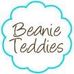 Beanie Teddies