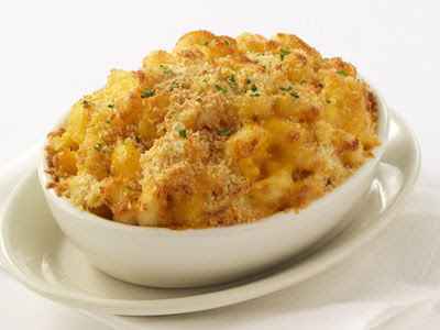 MacAndCheese Hot emo chick in nude self shot pic.