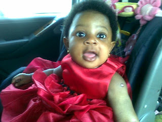 jumoke alao daughter