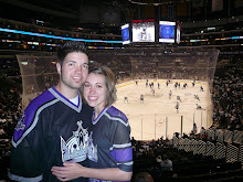 Kings Games!