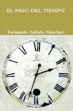 EL PASO DEL TIEMPO 217 PÁGINAS