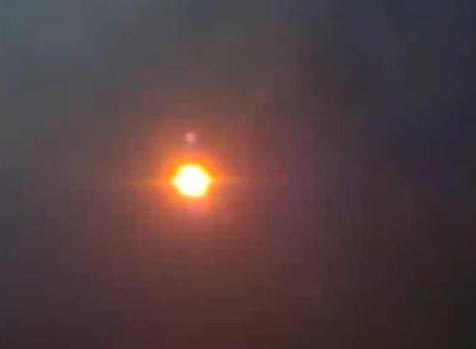 [Imagem: sol%2Be%2Bnibiru17.jpg]