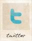 tweet tweet...