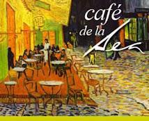Café de la SEA
