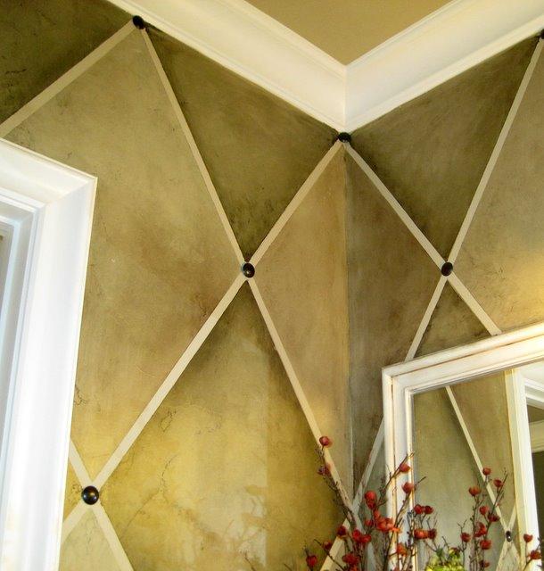Back To Home Design Friday Design Inspiration Texture