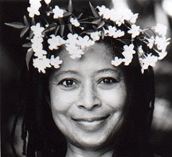on sight alice walker Created date: 2/23/2010 8:23:10 pm.