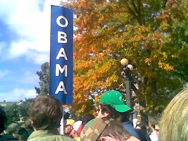 [Obama+rally1]