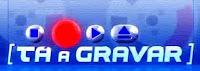 Ta A Gravar%5B1%5D &Quot;'Tá A Gravar!&Quot; Vai Regressar À Antena