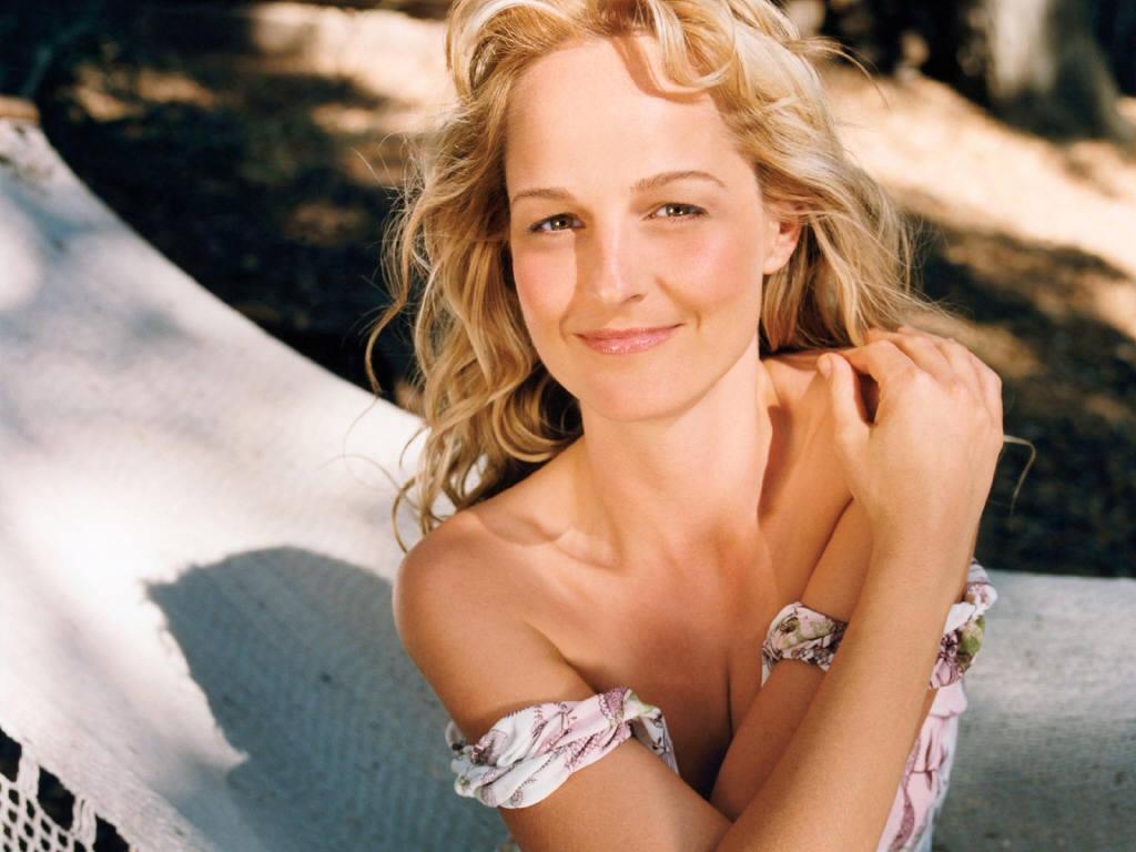 http://1.bp.blogspot.com/_VSTMcSdB3rA/TR2cYm3DwhI/AAAAAAAAAwE/bthk8dcLSnQ/s1600/Helen-Hunt-6.jpg