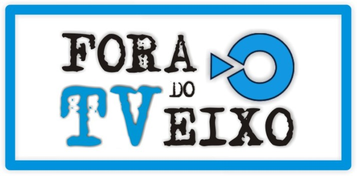 TV Fora do Eixo