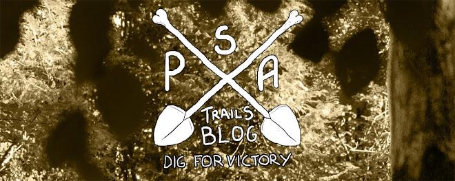 PSA Trails