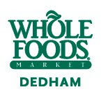 Whole Foods Market, Dedham