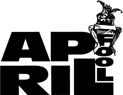 april fools BadAss Myspace Layouts, Codes, Graphics, ...