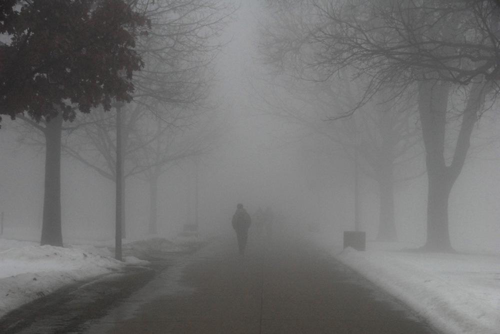 [fog.jpg]