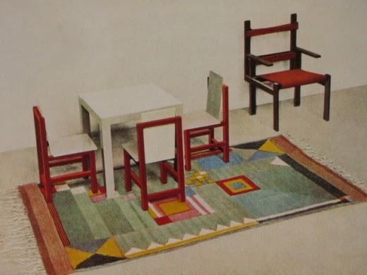 ringo. Black Bedroom Furniture Sets. Home Design Ideas