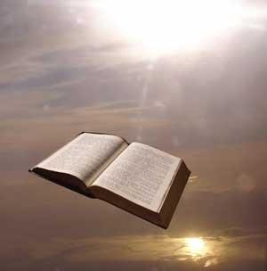 http://1.bp.blogspot.com/_VSrdJN5Fy9Y/SwoU1F7ALGI/AAAAAAAAAUI/yHietkoYuDs/s1600/biblia.bmp