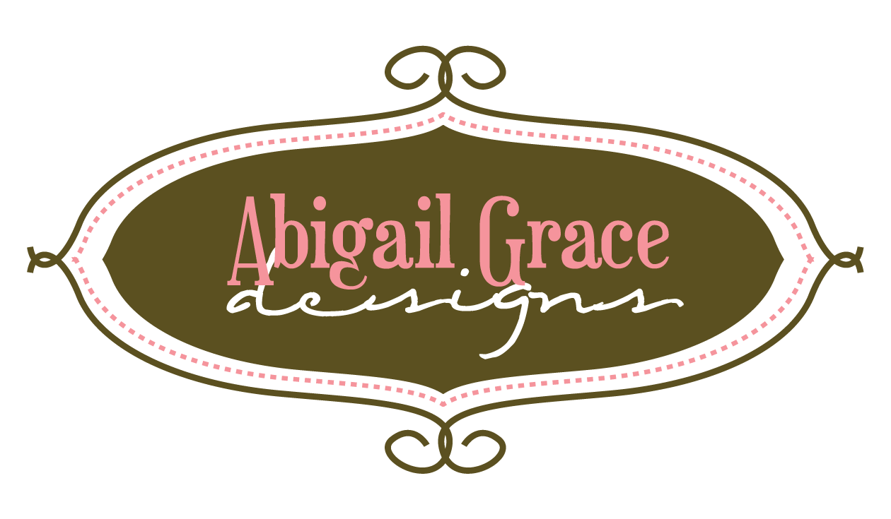 Abigail Grace Designs