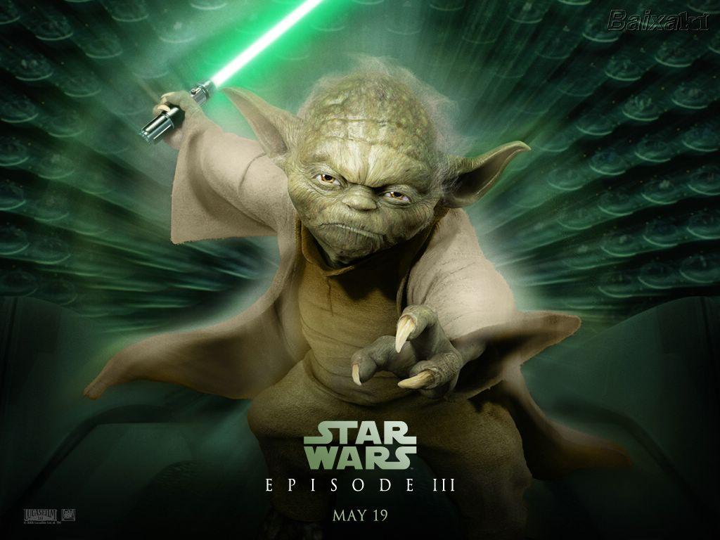 http://1.bp.blogspot.com/_VT6miwsaU68/TFLAIGPQYsI/AAAAAAAAATA/-zRbQ6MY8Q0/s1600/Episode-3-star-wars-41383_1024_768.jpg