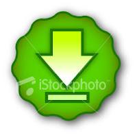 http://1.bp.blogspot.com/_VTAOZUFk6R8/Sry96Or68UI/AAAAAAAADSQ/dAt8KyyFlf0/s200/download.jpg