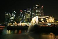 Kota-kota Surga Dan Neraka [ www.BlogApaAja.com ]