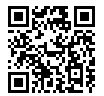 Scan!