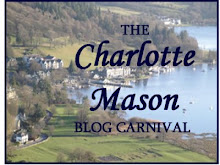 The Charlotte Mason Blog Carnival