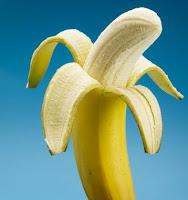 Jean Sarkozy futur président de l'Etablissement public d'aménagement La Défense Banane